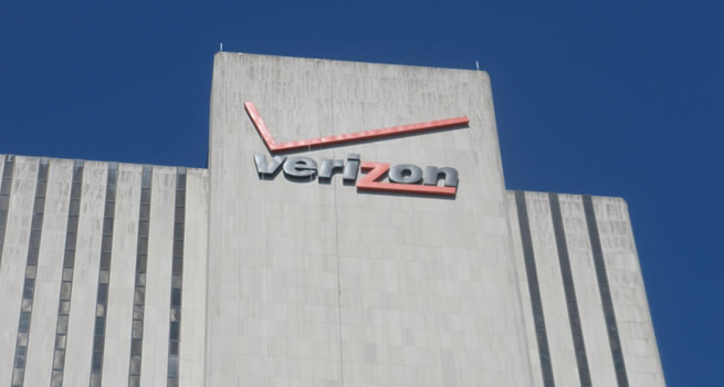 verizon-sign8