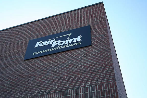 fairpoint-sign3
