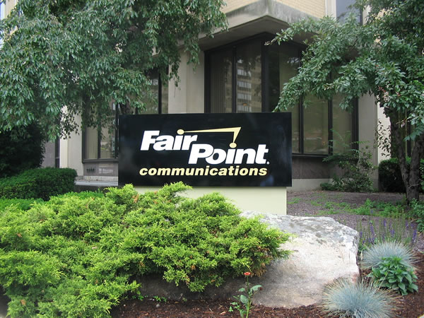 fairpoint-sign4