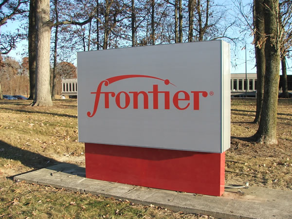 frontier-sign4